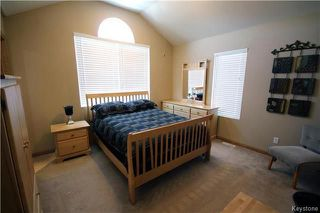 Photo 10: 16 Railway Avenue in Sanford: RM of MacDonald Residential for sale (R08)  : MLS®# 1809986