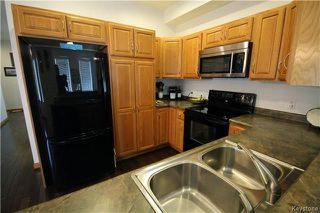 Photo 3: 16 Railway Avenue in Sanford: RM of MacDonald Residential for sale (R08)  : MLS®# 1809986