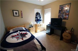 Photo 15: 16 Railway Avenue in Sanford: RM of MacDonald Residential for sale (R08)  : MLS®# 1809986