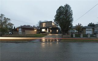 Photo 4: 33 Graylee Ave in Toronto: Eglinton East Freehold for sale (Toronto E08)  : MLS®# E4106392