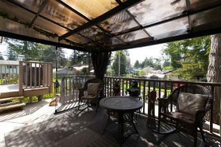 Photo 17: 19707 46 Avenue in Langley: Langley City House for sale : MLS®# R2261410
