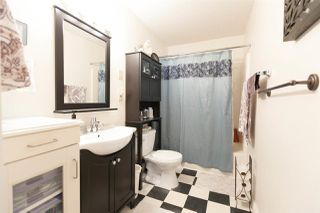 Photo 16: 19707 46 Avenue in Langley: Langley City House for sale : MLS®# R2261410