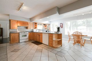 Photo 10: 19707 46 Avenue in Langley: Langley City House for sale : MLS®# R2261410