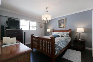 Photo 12: 19707 46 Avenue in Langley: Langley City House for sale : MLS®# R2261410