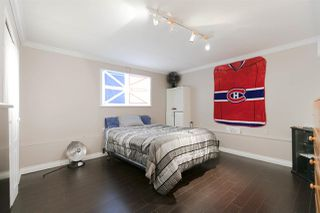 Photo 13: 19707 46 Avenue in Langley: Langley City House for sale : MLS®# R2261410