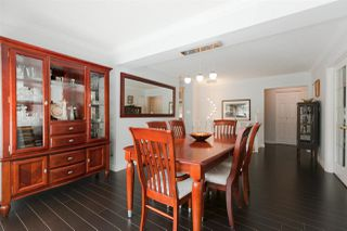 Photo 7: 19707 46 Avenue in Langley: Langley City House for sale : MLS®# R2261410