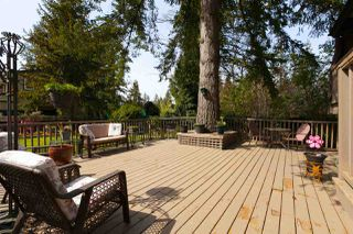 Photo 18: 19707 46 Avenue in Langley: Langley City House for sale : MLS®# R2261410