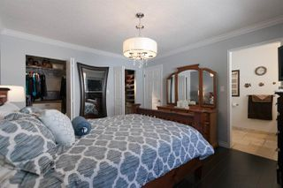 Photo 11: 19707 46 Avenue in Langley: Langley City House for sale : MLS®# R2261410