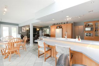 Photo 8: 19707 46 Avenue in Langley: Langley City House for sale : MLS®# R2261410