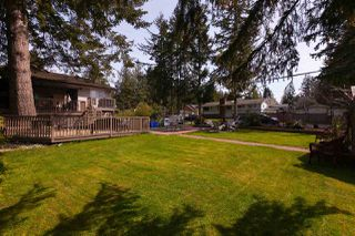 Photo 19: 19707 46 Avenue in Langley: Langley City House for sale : MLS®# R2261410