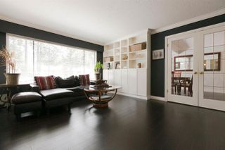 Photo 3: 19707 46 Avenue in Langley: Langley City House for sale : MLS®# R2261410