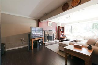 Photo 15: 19707 46 Avenue in Langley: Langley City House for sale : MLS®# R2261410