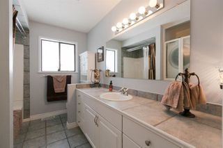 Photo 14: 19707 46 Avenue in Langley: Langley City House for sale : MLS®# R2261410