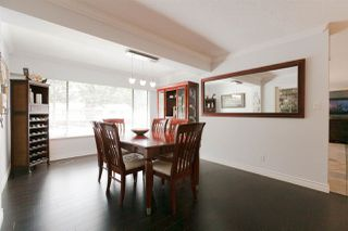 Photo 4: 19707 46 Avenue in Langley: Langley City House for sale : MLS®# R2261410