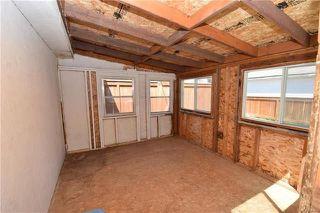 Photo 17: 19 Sherwood Place in Winnipeg: St Vital Residential for sale (2D)  : MLS®# 1812341