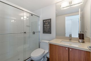 """Photo 14: 2601 4400 BUCHANAN Street in Burnaby: Brentwood Park Condo for sale in """"MOTIF AT CITI"""" (Burnaby North)  : MLS®# R2269218"""