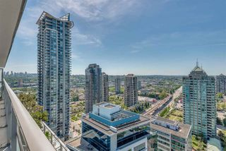"""Photo 20: 2601 4400 BUCHANAN Street in Burnaby: Brentwood Park Condo for sale in """"MOTIF AT CITI"""" (Burnaby North)  : MLS®# R2269218"""