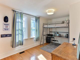 Photo 11: 69 Redwood Avenue in Toronto: Greenwood-Coxwell House (2-Storey) for sale (Toronto E01)  : MLS®# E4134869