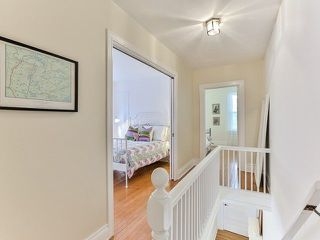 Photo 13: 69 Redwood Avenue in Toronto: Greenwood-Coxwell House (2-Storey) for sale (Toronto E01)  : MLS®# E4134869