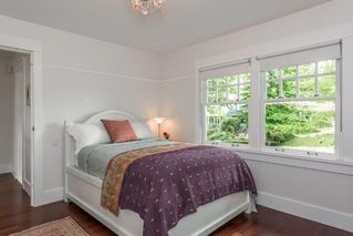 Photo 9: 3893 W 14TH Avenue in Vancouver: Point Grey House for sale (Vancouver West)  : MLS®# R2270836