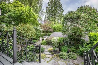 Photo 18: 3893 W 14TH Avenue in Vancouver: Point Grey House for sale (Vancouver West)  : MLS®# R2270836