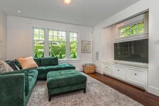 Photo 8: 3893 W 14TH Avenue in Vancouver: Point Grey House for sale (Vancouver West)  : MLS®# R2270836