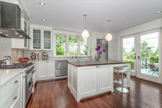 Photo 7: 3893 W 14TH Avenue in Vancouver: Point Grey House for sale (Vancouver West)  : MLS®# R2270836