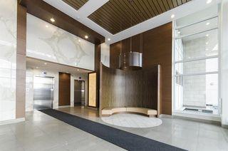 "Photo 2: 606 2975 ATLANTIC Avenue in Coquitlam: North Coquitlam Condo for sale in ""GRAND CENTRAL 3"" : MLS®# R2276945"