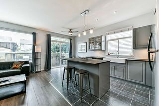 """Photo 7: 6735 184A Street in Surrey: Cloverdale BC House for sale in """"Heartland"""" (Cloverdale)  : MLS®# R2275522"""