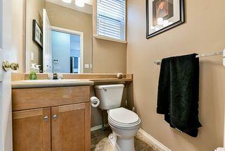 "Photo 11: 6735 184A Street in Surrey: Cloverdale BC House for sale in ""Heartland"" (Cloverdale)  : MLS®# R2275522"