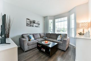 """Photo 3: 6735 184A Street in Surrey: Cloverdale BC House for sale in """"Heartland"""" (Cloverdale)  : MLS®# R2275522"""