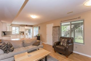 Photo 16: 23915 121 Avenue in Maple Ridge: East Central House for sale : MLS®# R2279231