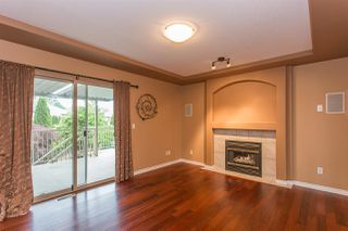 Photo 7: 23915 121 Avenue in Maple Ridge: East Central House for sale : MLS®# R2279231