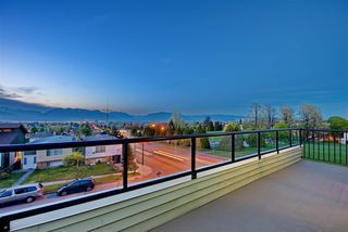 Photo 4: 1398 E 36TH Avenue in Vancouver: Knight House for sale (Vancouver East)  : MLS®# R2279264