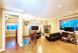Photo 14: 1398 E 36TH Avenue in Vancouver: Knight House for sale (Vancouver East)  : MLS®# R2279264
