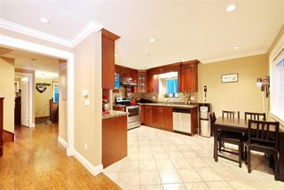 Photo 13: 1398 E 36TH Avenue in Vancouver: Knight House for sale (Vancouver East)  : MLS®# R2279264