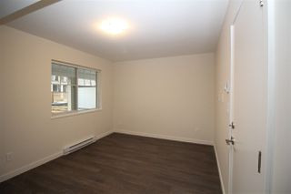 """Photo 10: 88 32633 SIMON Avenue in Abbotsford: Abbotsford West Townhouse for sale in """"Allwood Place"""" : MLS®# R2279009"""