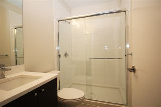 "Photo 14: 88 32633 SIMON Avenue in Abbotsford: Abbotsford West Townhouse for sale in ""Allwood Place"" : MLS®# R2279009"