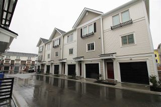 "Photo 2: 88 32633 SIMON Avenue in Abbotsford: Abbotsford West Townhouse for sale in ""Allwood Place"" : MLS®# R2279009"