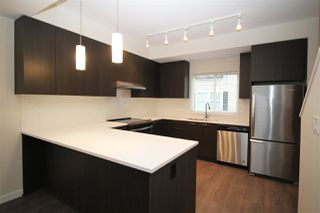 "Photo 3: 88 32633 SIMON Avenue in Abbotsford: Abbotsford West Townhouse for sale in ""Allwood Place"" : MLS®# R2279009"