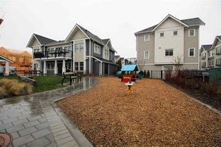 "Photo 17: 88 32633 SIMON Avenue in Abbotsford: Abbotsford West Townhouse for sale in ""Allwood Place"" : MLS®# R2279009"