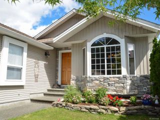 Photo 22: 102 3912 Merlin St in NANAIMO: Na North Jingle Pot Manufactured Home for sale (Nanaimo)  : MLS®# 791548