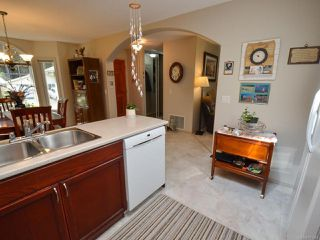 Photo 7: 102 3912 Merlin St in NANAIMO: Na North Jingle Pot Manufactured Home for sale (Nanaimo)  : MLS®# 791548