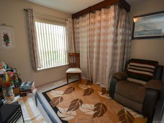 Photo 12: 102 3912 Merlin St in NANAIMO: Na North Jingle Pot Manufactured Home for sale (Nanaimo)  : MLS®# 791548