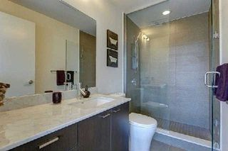Photo 7: 1004 775 W King Street in Toronto: Niagara Condo for lease (Toronto C01)  : MLS®# C4178962