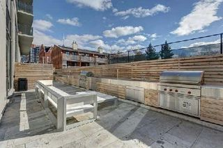 Photo 8: 1004 775 W King Street in Toronto: Niagara Condo for lease (Toronto C01)  : MLS®# C4178962