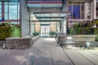 "Photo 1: 303 958 RIDGEWAY Avenue in Coquitlam: Central Coquitlam Condo for sale in ""THE AUSTIN"" : MLS®# R2285275"