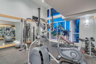 "Photo 14: 303 958 RIDGEWAY Avenue in Coquitlam: Central Coquitlam Condo for sale in ""THE AUSTIN"" : MLS®# R2285275"