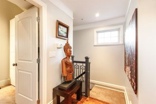 Photo 14: 2808 W 23RD Avenue in Vancouver: Arbutus House for sale (Vancouver West)  : MLS®# R2293422