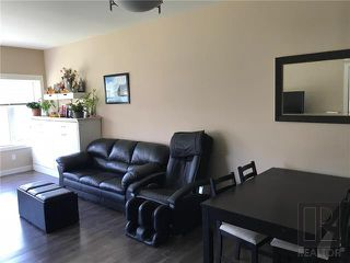 Photo 5: 5 92 Barnes Street in Winnipeg: Fairfield Park Condominium for sale (1S)  : MLS®# 1821388
